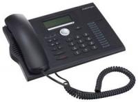 AASTRA Office 70 IP