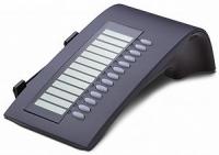 SIEMENS optiPoint 410 Advance w/Key Module