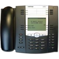 AASTRA 6755i IP