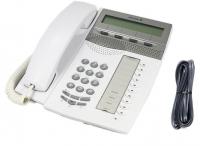Dialog 4223 Professional, Telephone Set, Light Grey