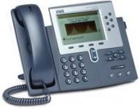 IP Phone 7960G