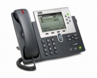 Cisco 7961G IP Telephone (CP-7961G)