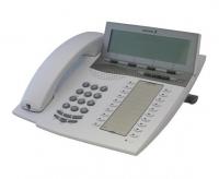 AASTRA Dialog 4425 IP Vision Office V2 Dark Grey