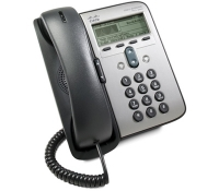 Cisco 7912G IP Telephone (CP-7912G)