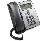 Cisco 7912G IP Telephone (CP-7912G)