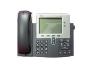 Cisco CP-7914G-GE IP Phone