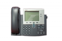 Cisco CP-7914G-GE IP Phone