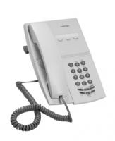 ERICSSON Dialog 4106 Light Grey