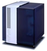 HiPath 3800