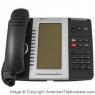 MITEL 5330 IP phone