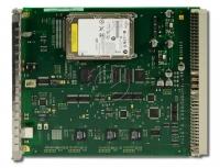 S30122-Q7688-X100-1 IVMN8L